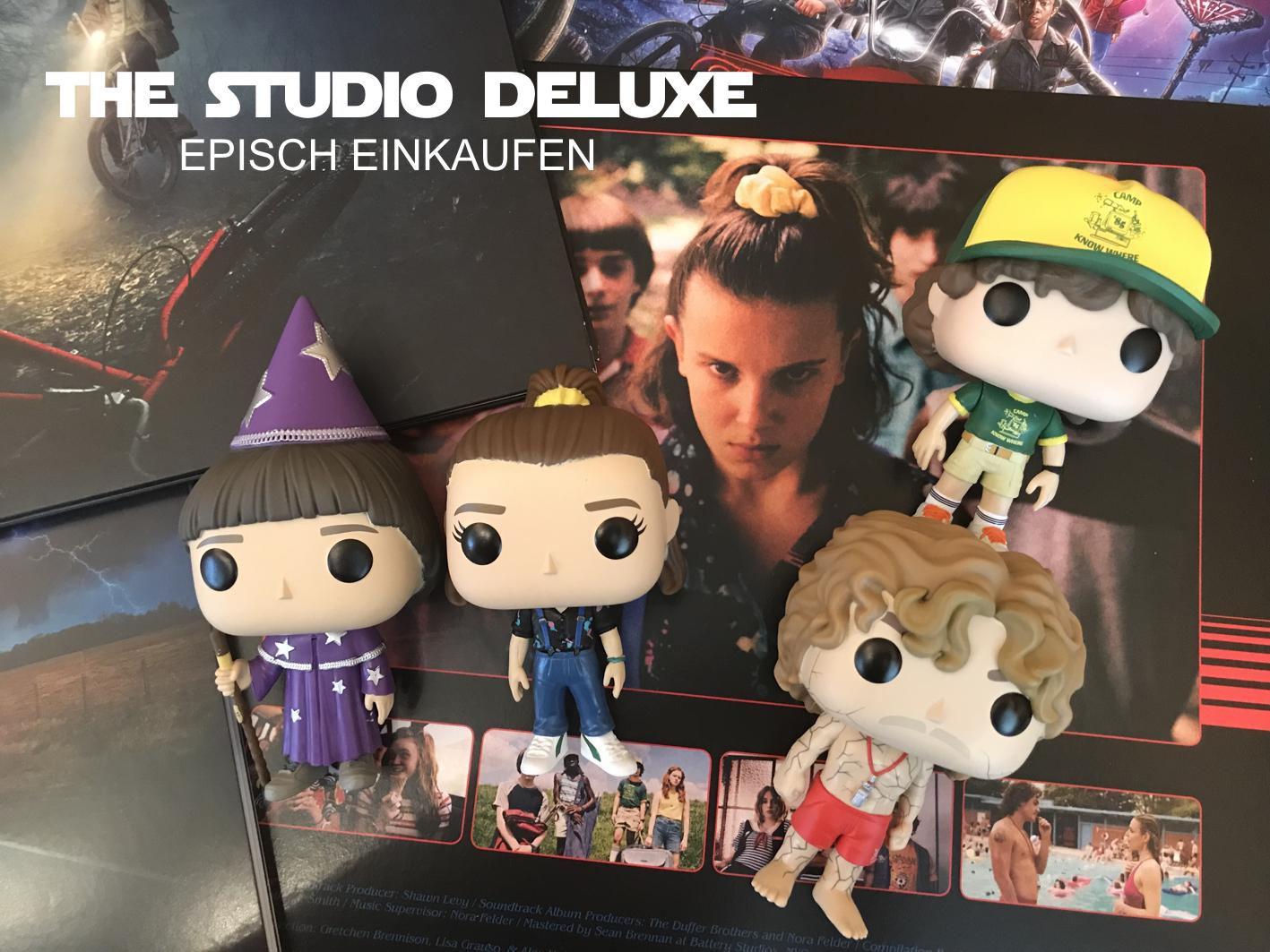 The-Studio-Deluxe-Episch-Einkaufen-Fanartikel-Merchandise-Online-Shop-Gaming-Film-Rockmusik