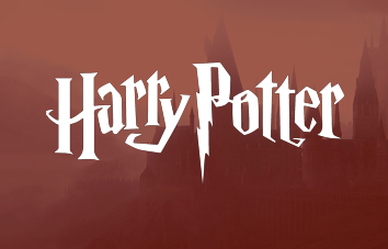 Harry-Potter-Banner25c7bc4f68000a