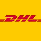 DHL-Logo-The-Studio-Deluxe-Kino-Serien-Fanartikel-Online-Shop