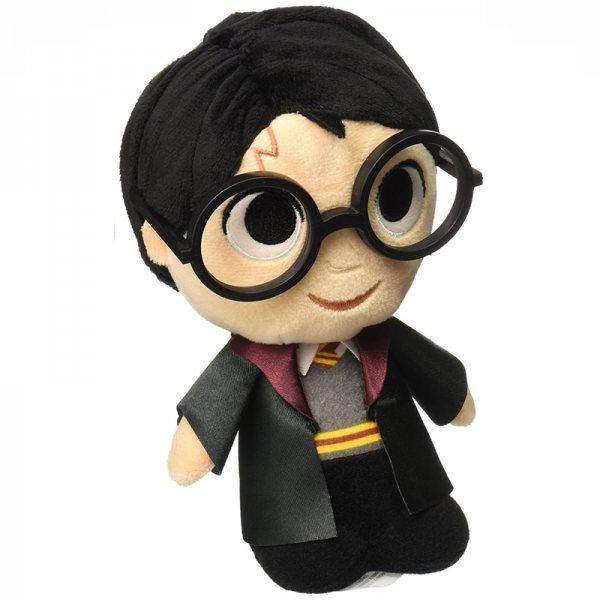 Harry Potter Funko Super Cute Plüsch Figur