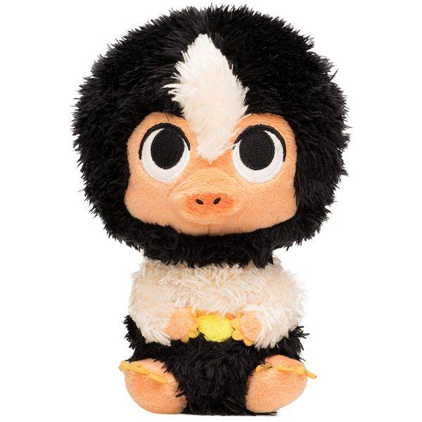 Phantastische Tierwesen Baby Niffler Funko Plüsch Figur