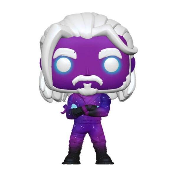 Fortnite Galaxy Funko Pop Vinyl Figur 614