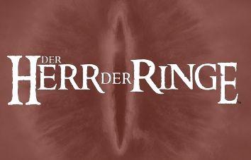 Heer-der-Ringe-Blog-Logo