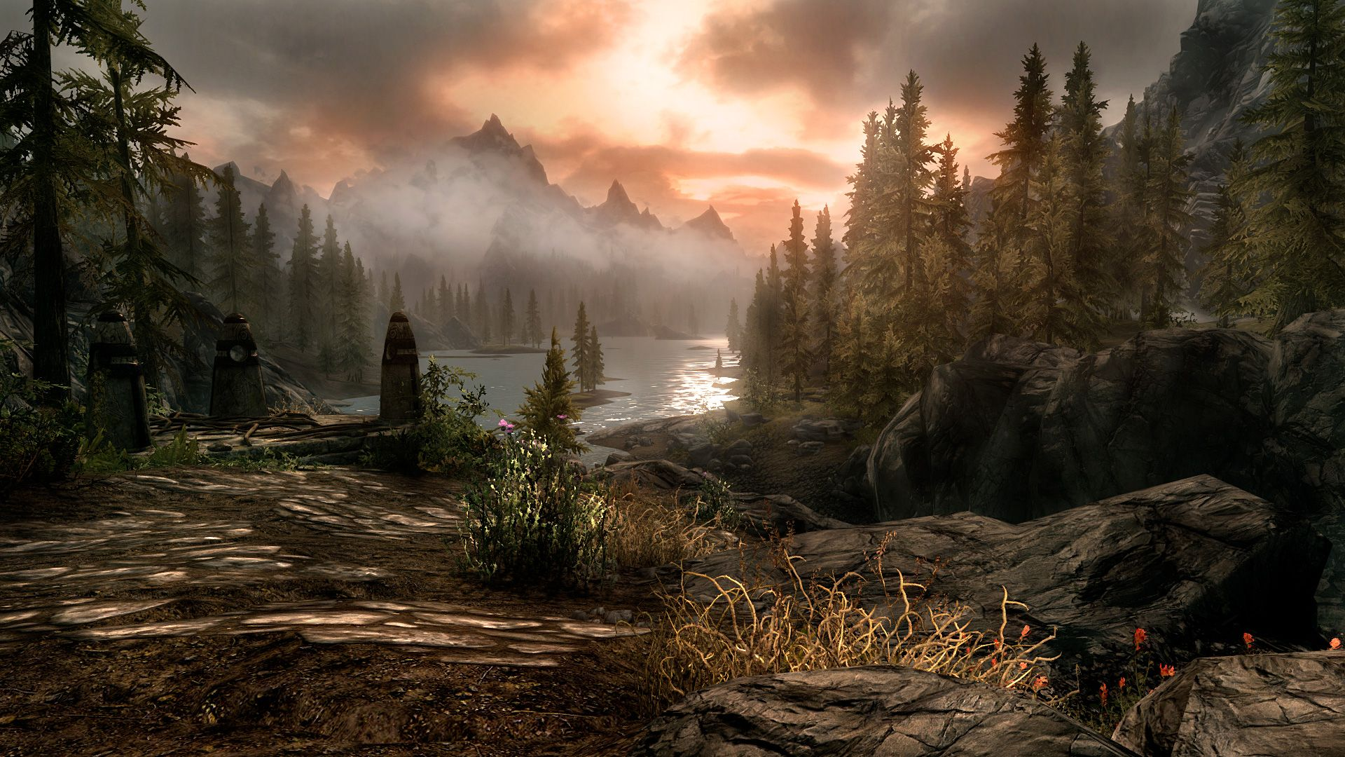 The-Elder-Scrolls-Skyrim-Epische-Rollenspiele