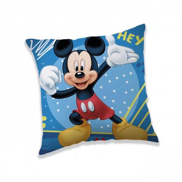 Walt Disney Mickey Mouse Kissen