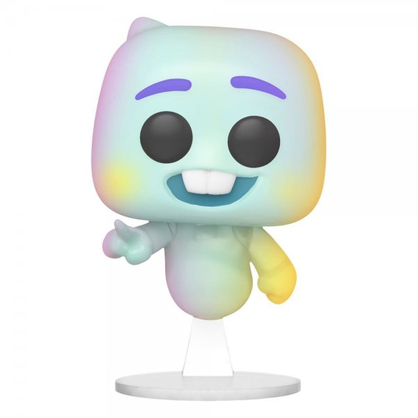 Walt Disneys Soul Geist 22 Funko Pop Vinyl Figur 745