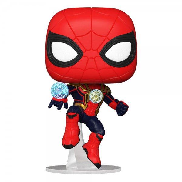Spiderman No Way Home Funko Pop Vinyl Figur 913