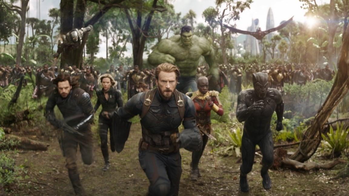 Avengers-Infinity-War-Wakanda-Battle