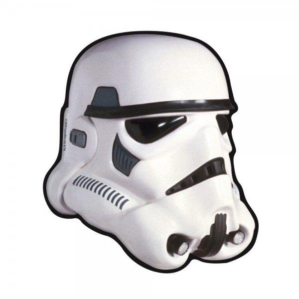 Star Wars - Mausmatte - Stormtrooper