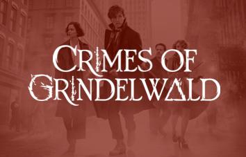 Crimes-Grindelwald-Banner5c75d88f0c69c