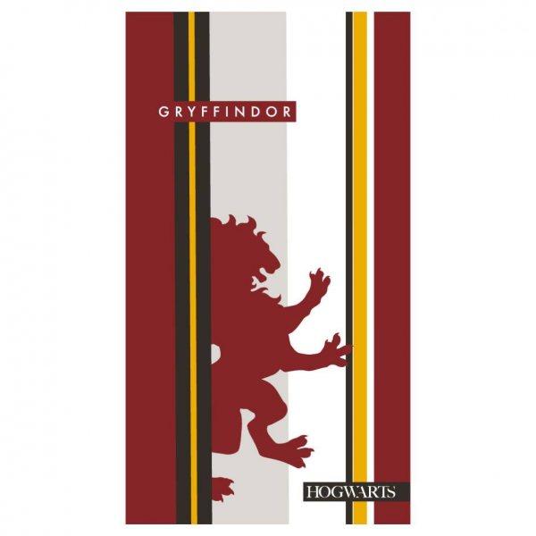 Harry Potter Gryffindor Wappen Badetuch