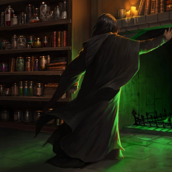 SeverusSnape_PM_B3C14M3_SnapeCallingLupinInFireSequencePart2_Moment5c7bdeb14be91