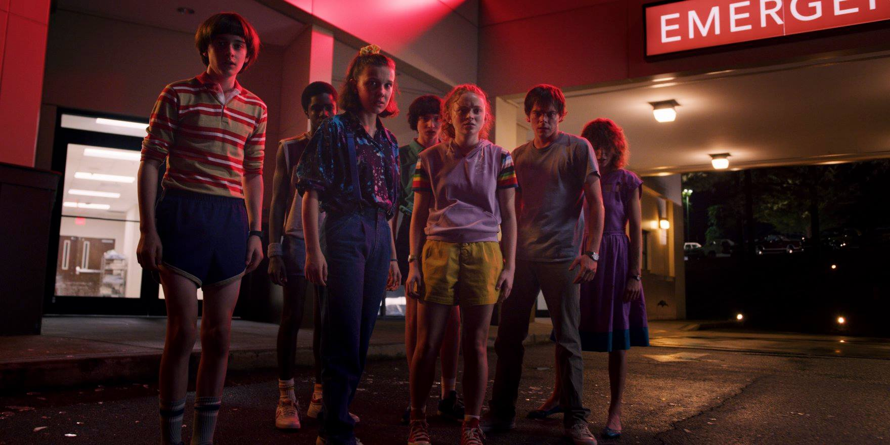 Stranger-Things-Staffel-3-Blog