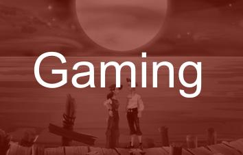Gaming-Blog-10-Epische-Computer-Videospiele