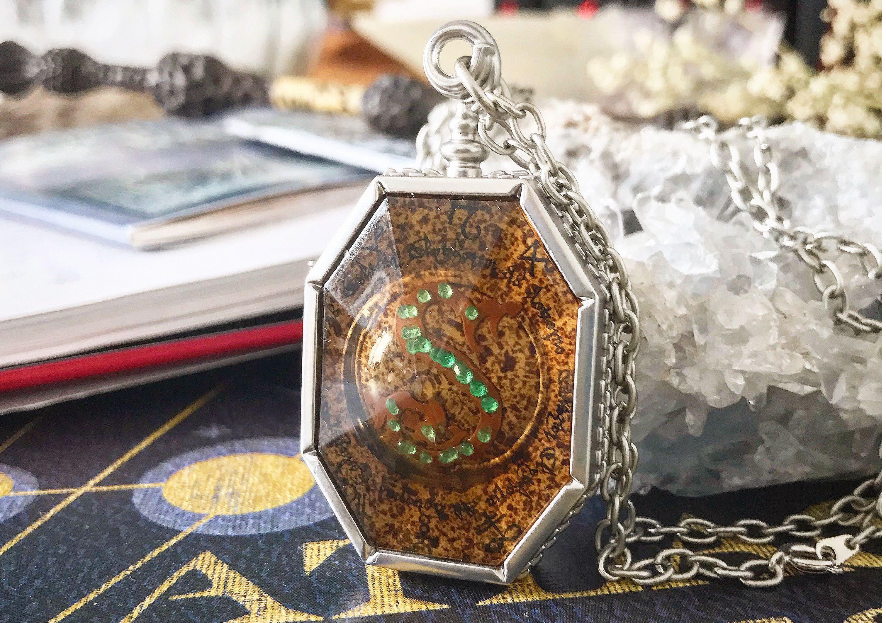 Harry-Potter-Slytherin-Medaillon-Horkrux-Replik-Noble-Collection6093e5b1aad7f