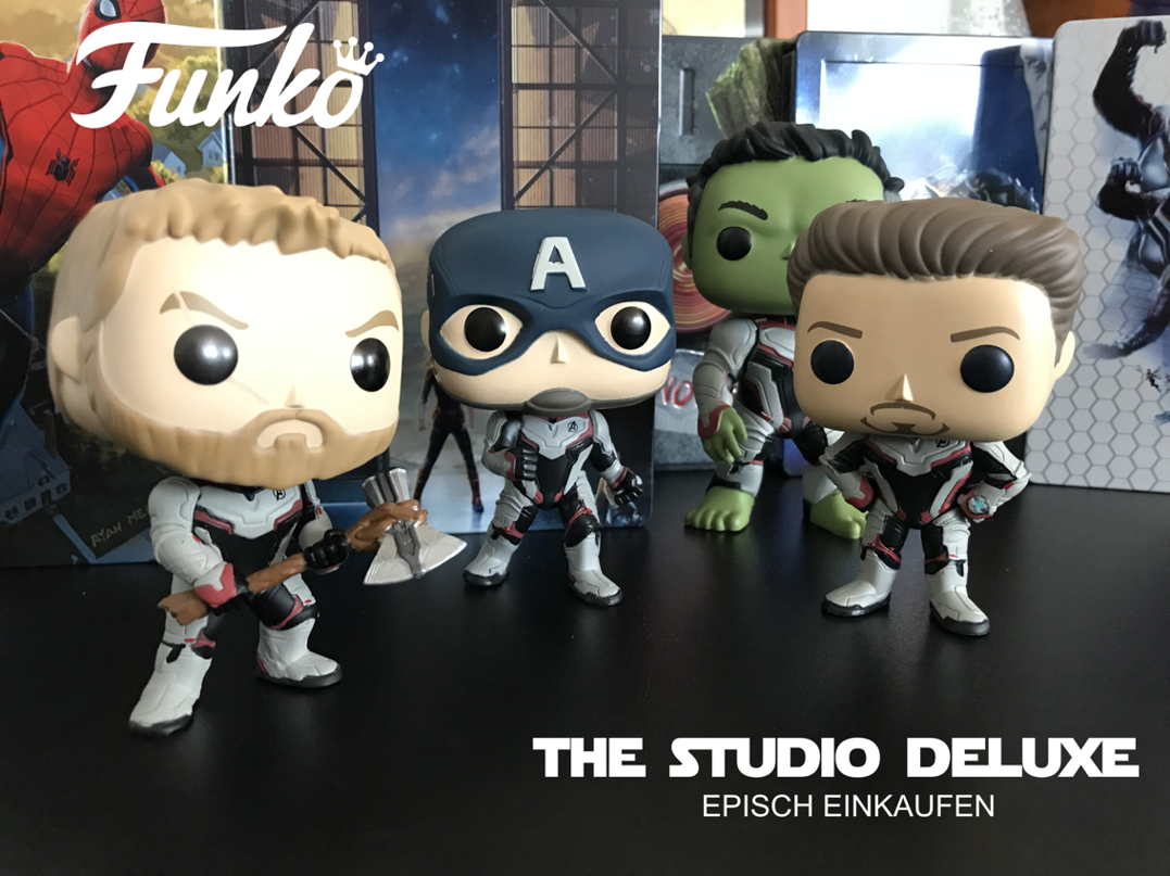 Funko-Pop-Avengers-Vinyl-Figuren-Online-Shop-Marvel
