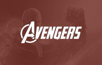 Avengers-Banner5c9d213742883