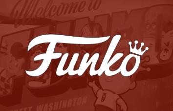 Funko-Pop-Blog-Banner-Button
