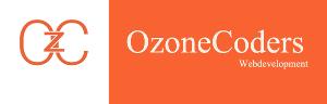 ozc_logo