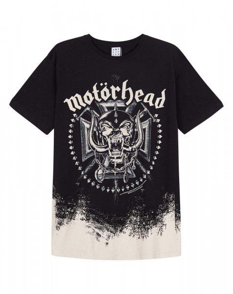 Amplified Motörhead Ombre T-Shirt