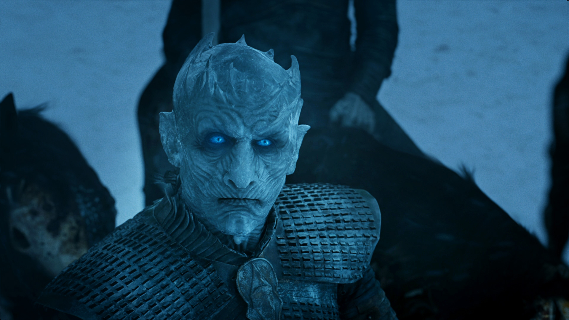 Game-of-Thrones-Nightking-Nachtkoenig-Fanartikel-Merchandise-Shop-Blog