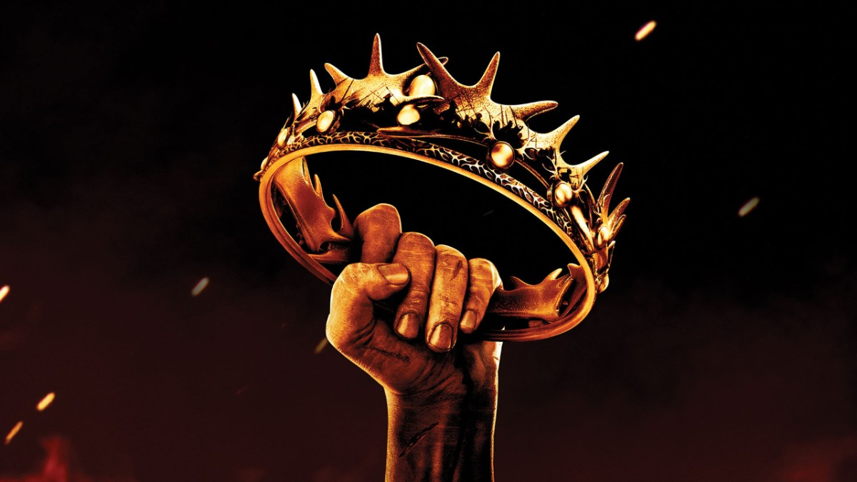Game-of-Thrones-Blog-Bericht-HBO-Robert-Baratheons-Rebellion-Serien-Spin-off-Bloodmoon