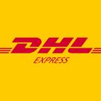 DHL-Express-Logo-The-Studio-Deluxe-Kino-Serien-Fanartikel-Online-Shop