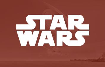 Star-Wars3-Banner5cb5a9d90f87a