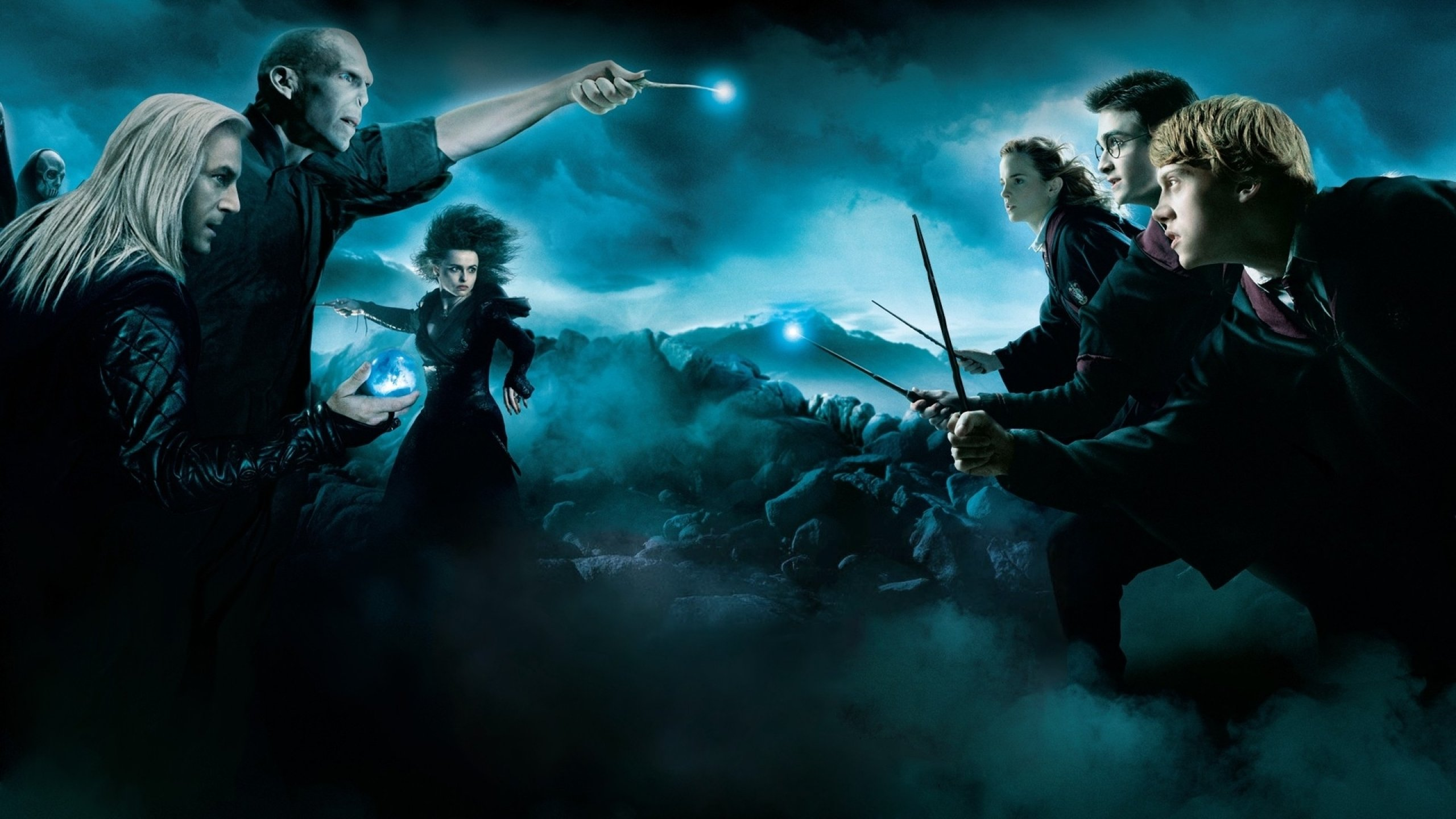 Harry-Potter-Zauberstaebe-Online-Shop-mit-Fanartikel-Merchandise