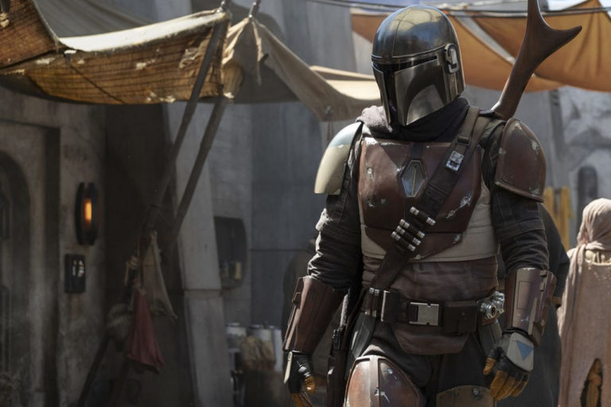 Star-Wars-Mandalorian-Life-Action-Serie