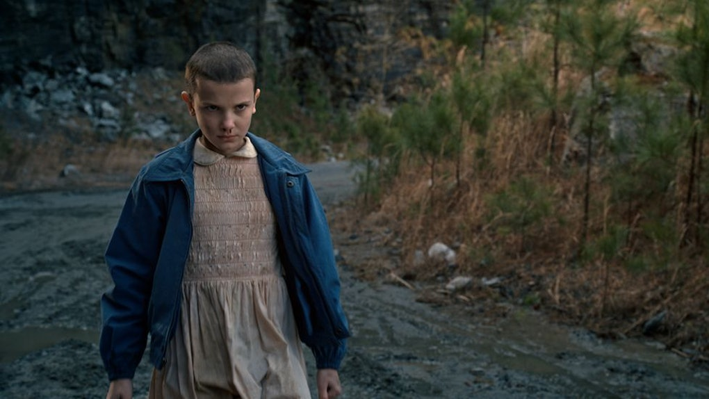 Stranger-Things-Eleven-Blog