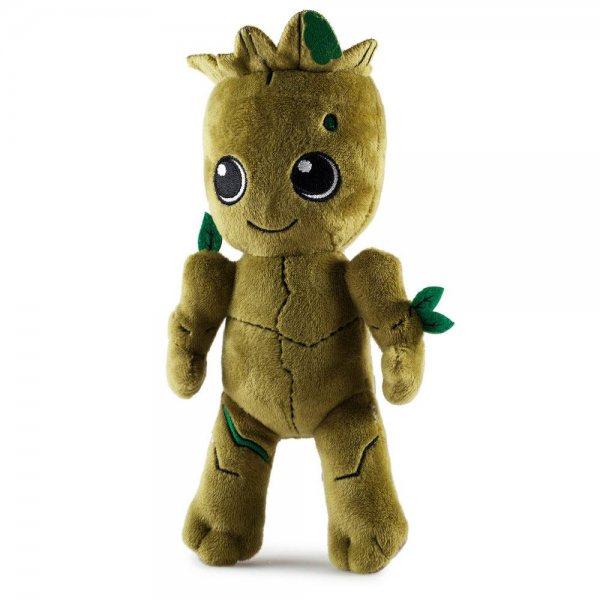 Guardians of the Galaxy Baby Groot Plüsch Figur