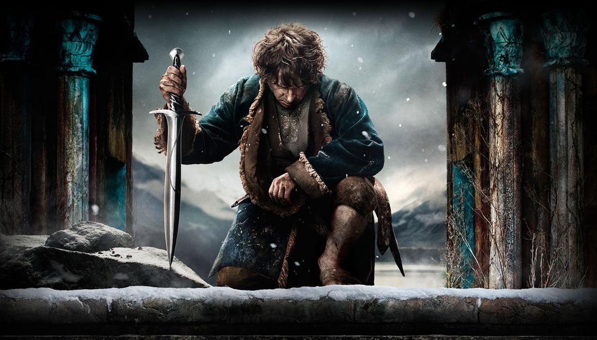 Der-Hobbit-Bilbo-Beutlin-Stich