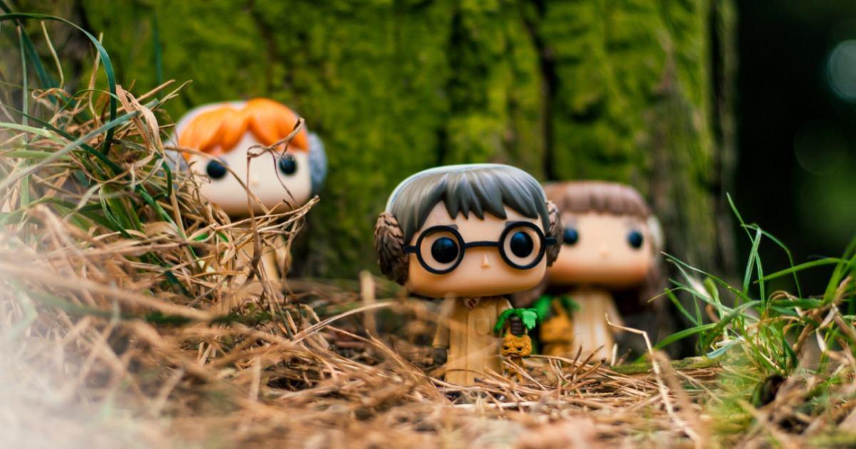 Funko-POP-Harry-Potter-Herbalogy-Vinyl-Figuren-Online-Shop-Blog