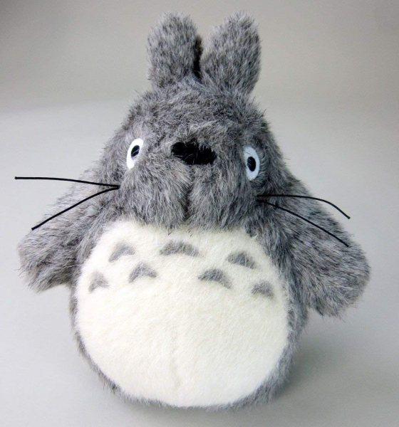 Mein Nachbar Totoro Plüschfigur
