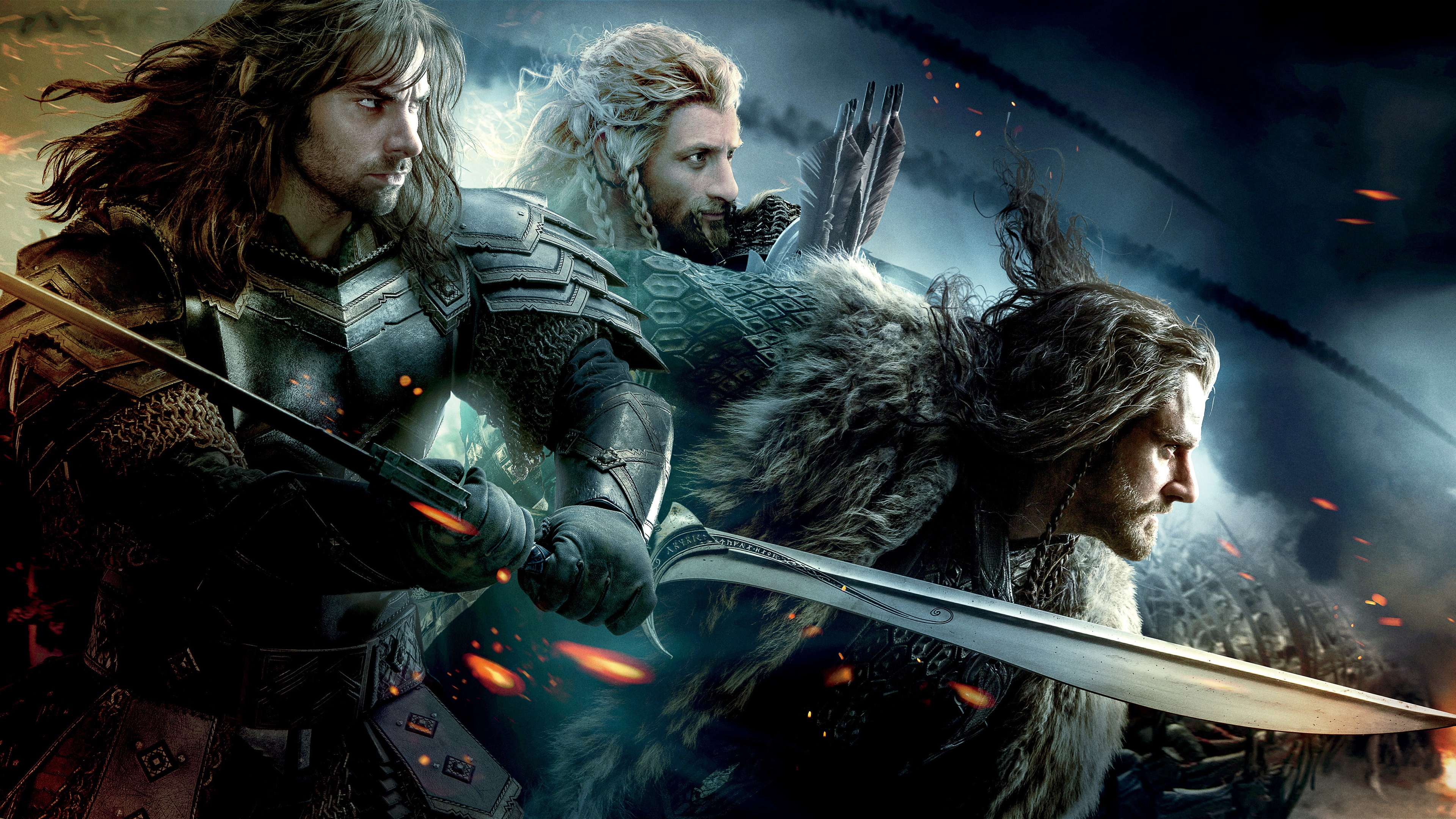 The-Hobbit-An-Unexpected-Journey-magical-movie_3840x2160