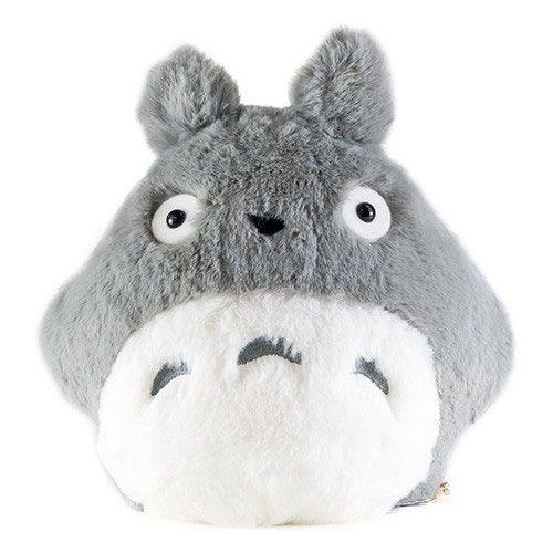 Mein Nachbar Totoro Nakayoshi Plüschfigur