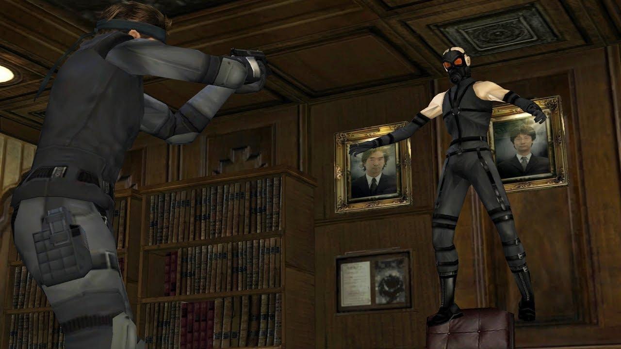 Metal-Gear-Solid-Psycho-Mantis