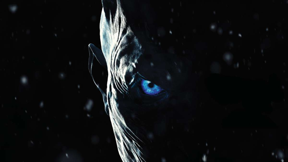 Game-of-Thrones-The-Long-Night-Nachtkoenig-HBO-Serien-Spin-off