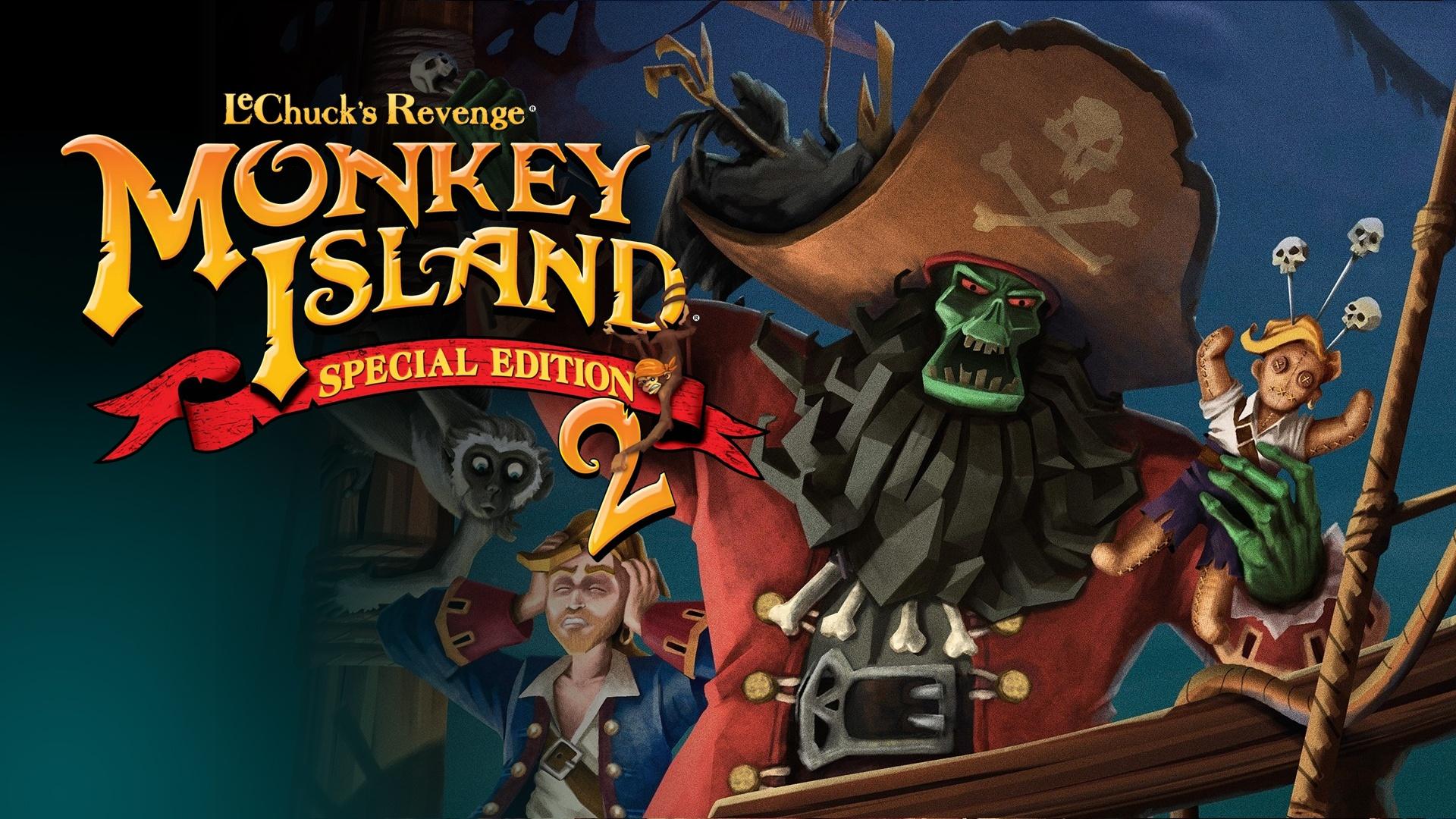 Monkey-Island-Blog