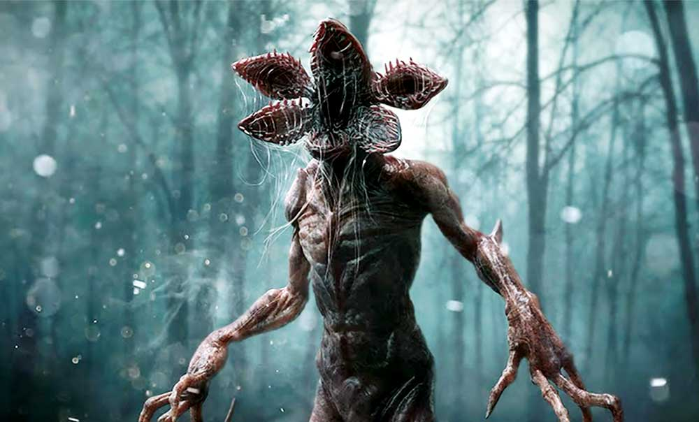 Stranger-Things-Demogorgon-Blog