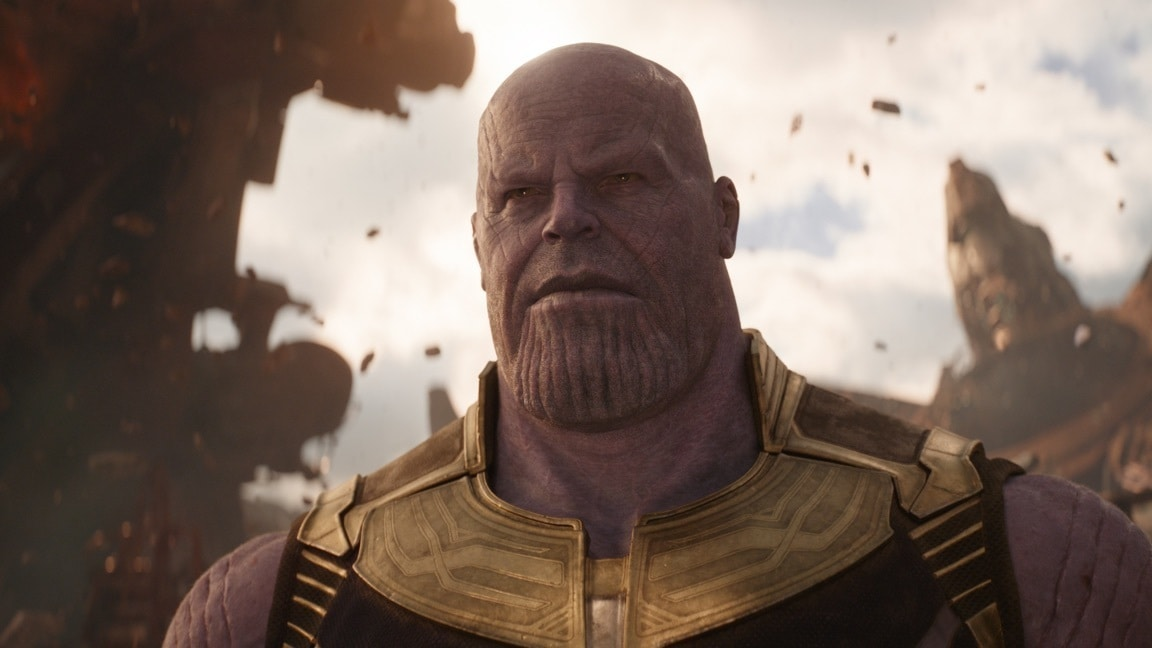 Avengers-Infinity-Wars-Thanos