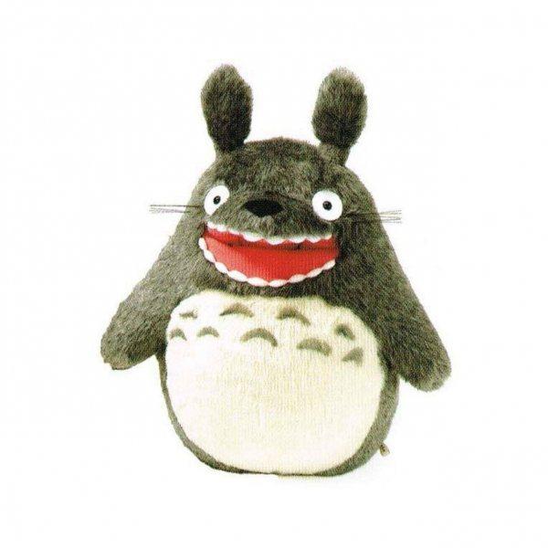 Mein Nachbar Totoro Plüschfigur Kuscheltier