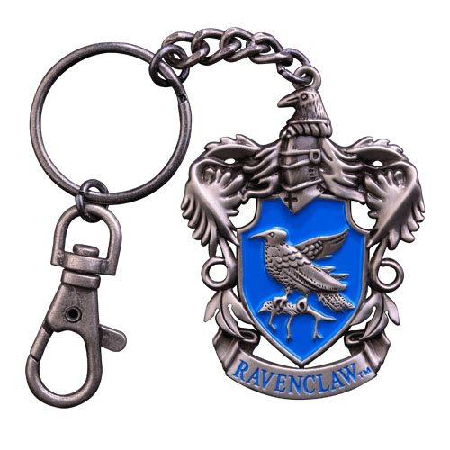 Harry Potter Ravenclaw Wappen Schlüsselanhänger