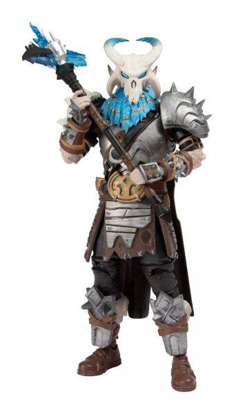 Fortnite Raganarok Action Figur
