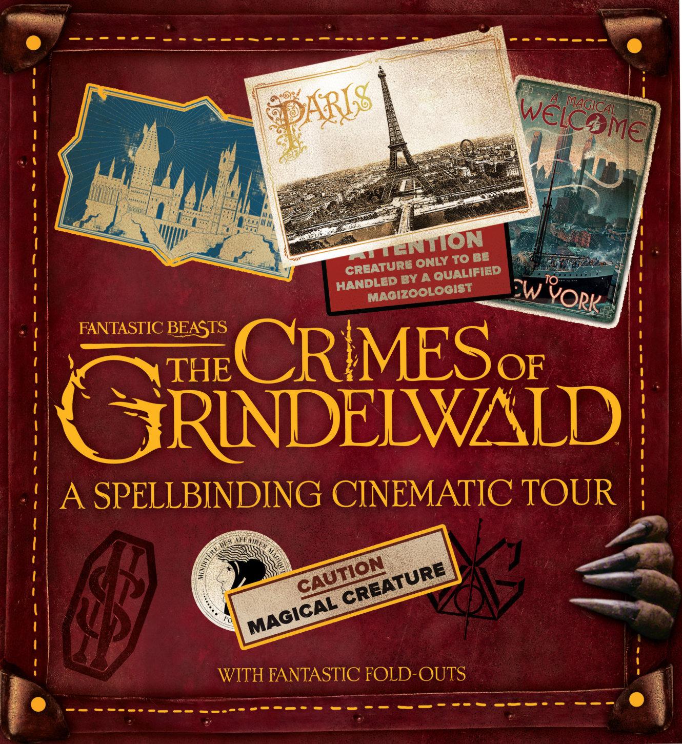 Fantastic_Beasts_Spellbinding_Tour_Cover_for_mkg