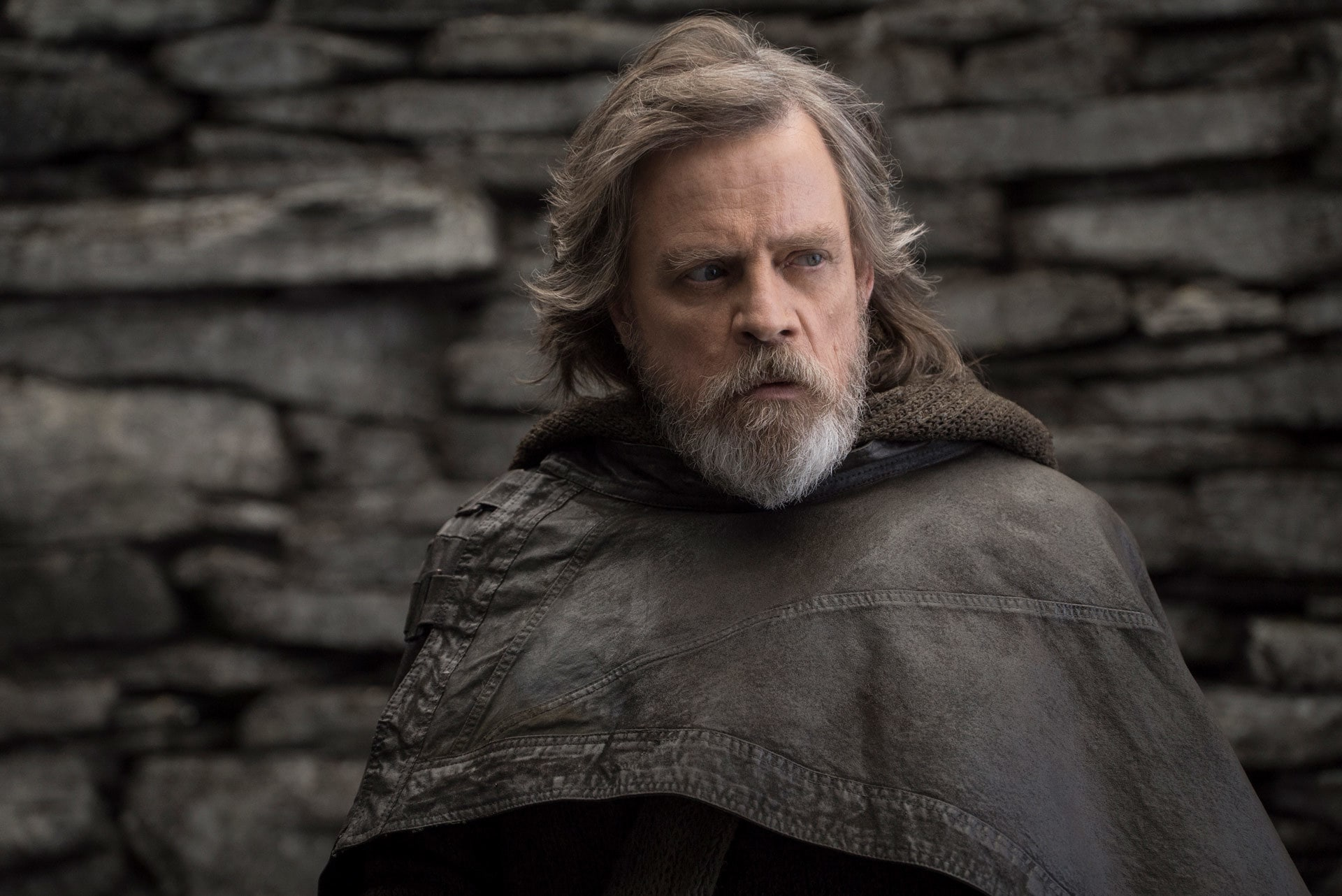 Star-Wars-the-Rise-of-Skywalker-Blogbericht-Luke-Skywalker-Disney-Lucasfilm